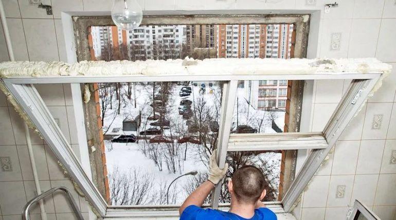 Ремонт квартиры своими руками: какие статьи вам помогут